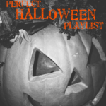 How to create the perfect Halloween playlist