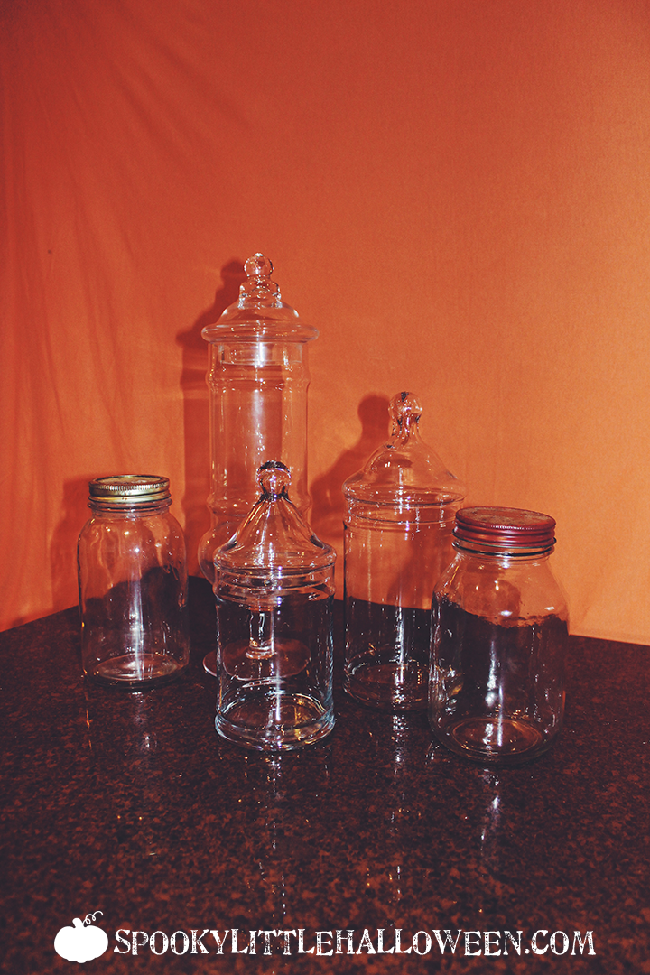 step1-jars