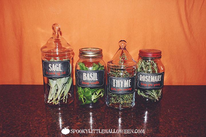 step4-herbs