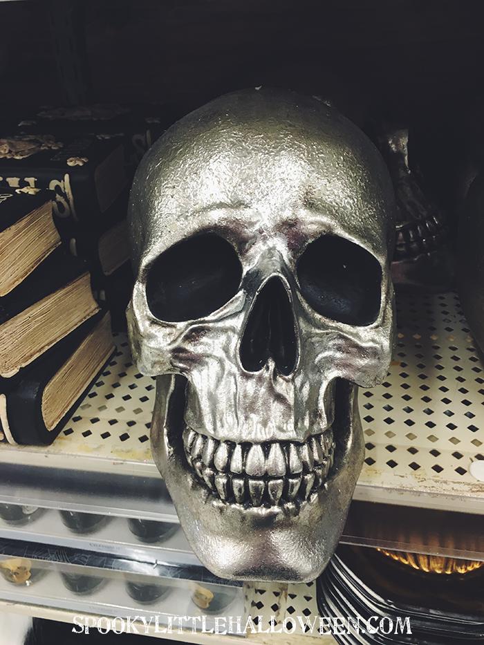 First Look Michaels Halloween 2016 Spooky Little Halloween