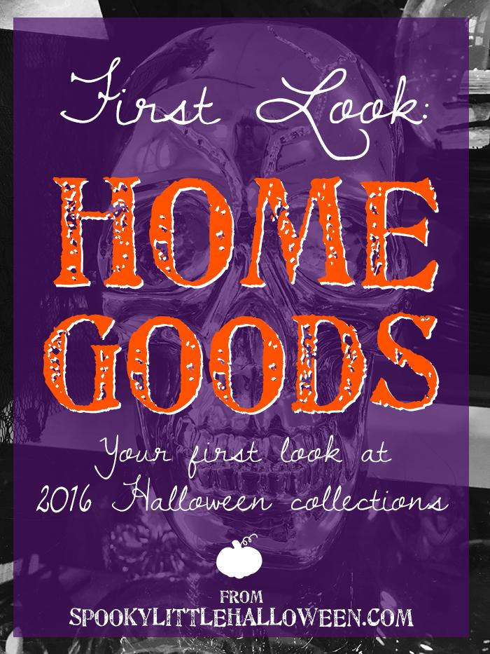first-look-home-goods-halloween-2016