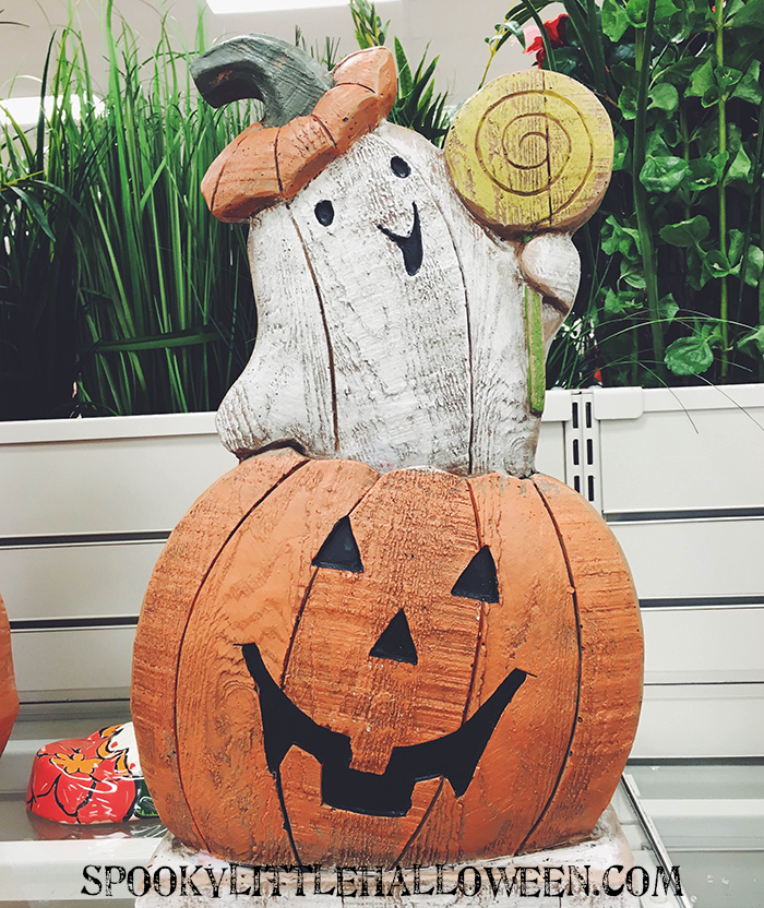 ghost-candy-pumpkin