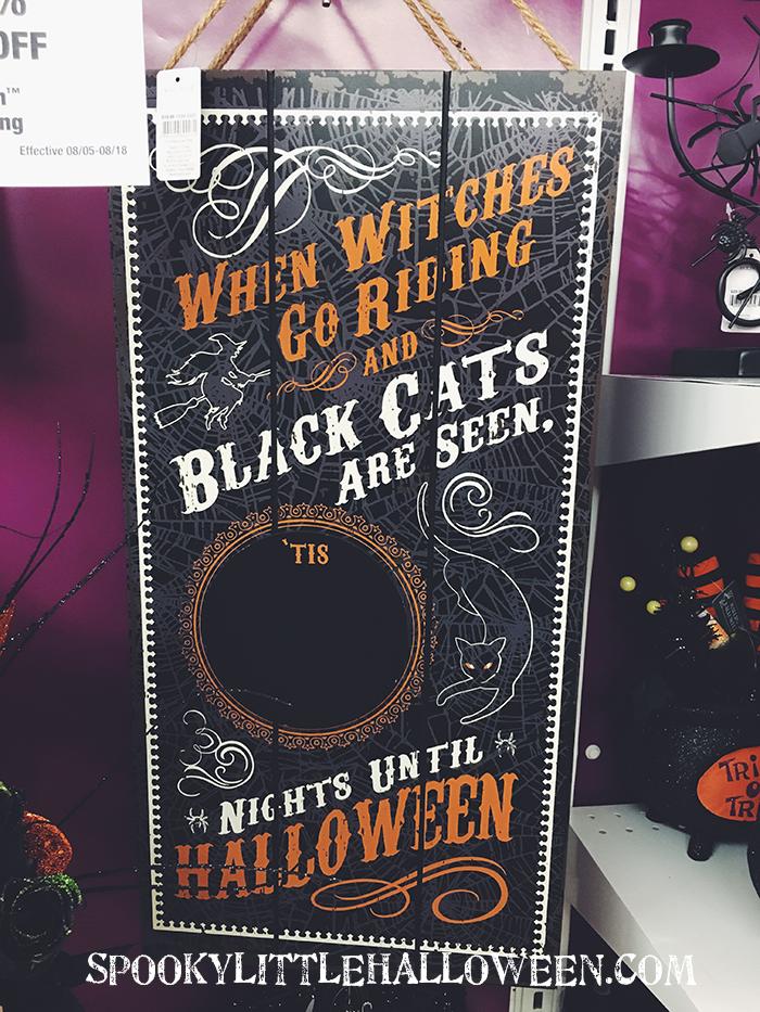 halloween-countdown