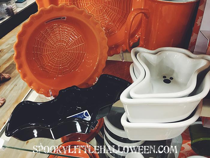 halloween-kitchen-wear