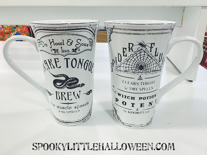 halloween-mugs