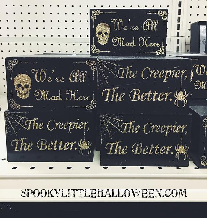 halloween-signs (2)