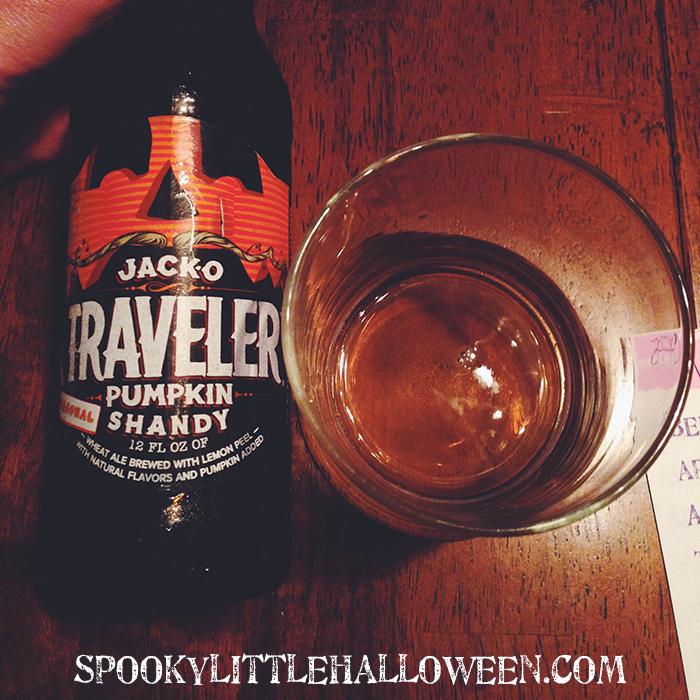 jack-o-traveler