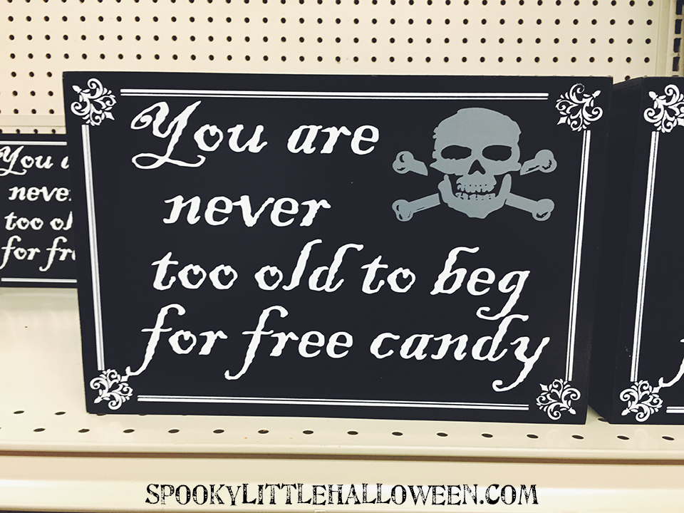 never-too-old