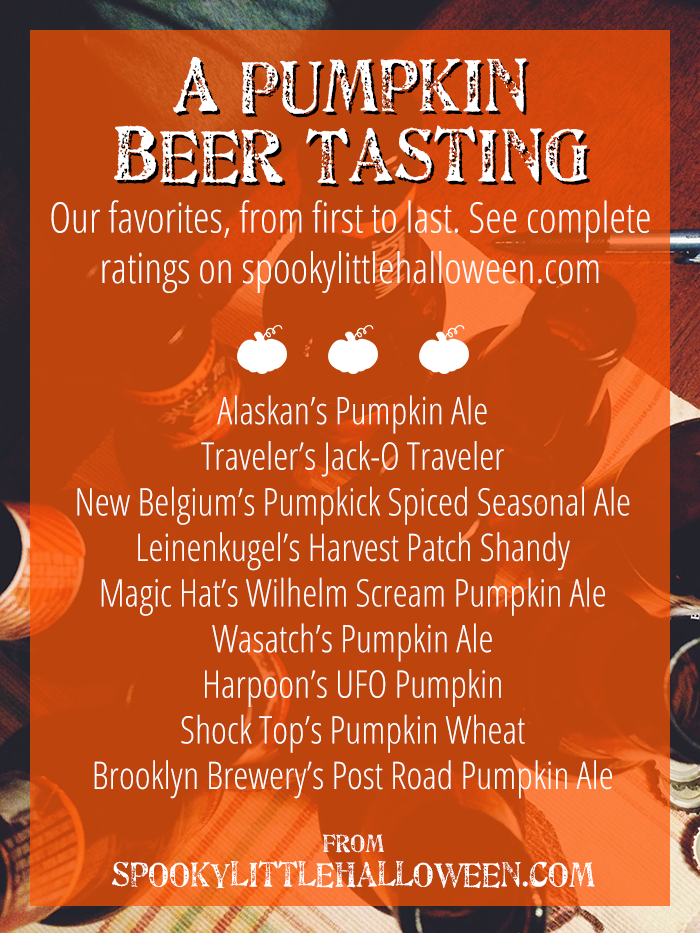 pumpkin-tasting-ratings