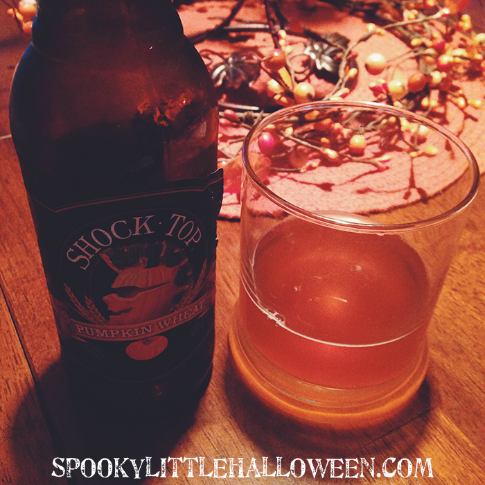 shock-top-pumpkin-wheat