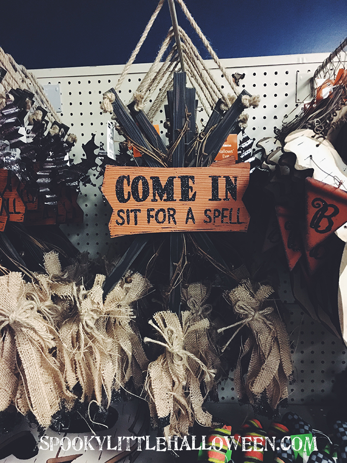 sit-for-spell