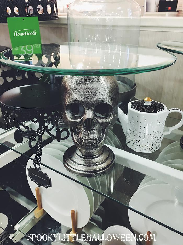 skull-cake-plate
