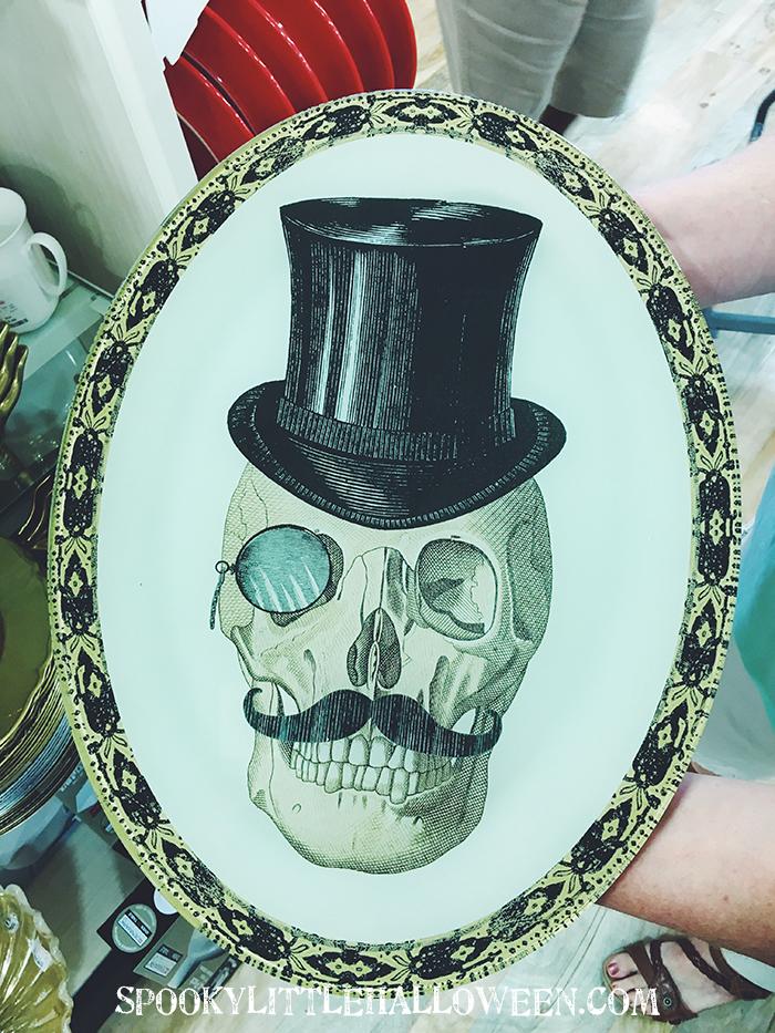 skull-platter