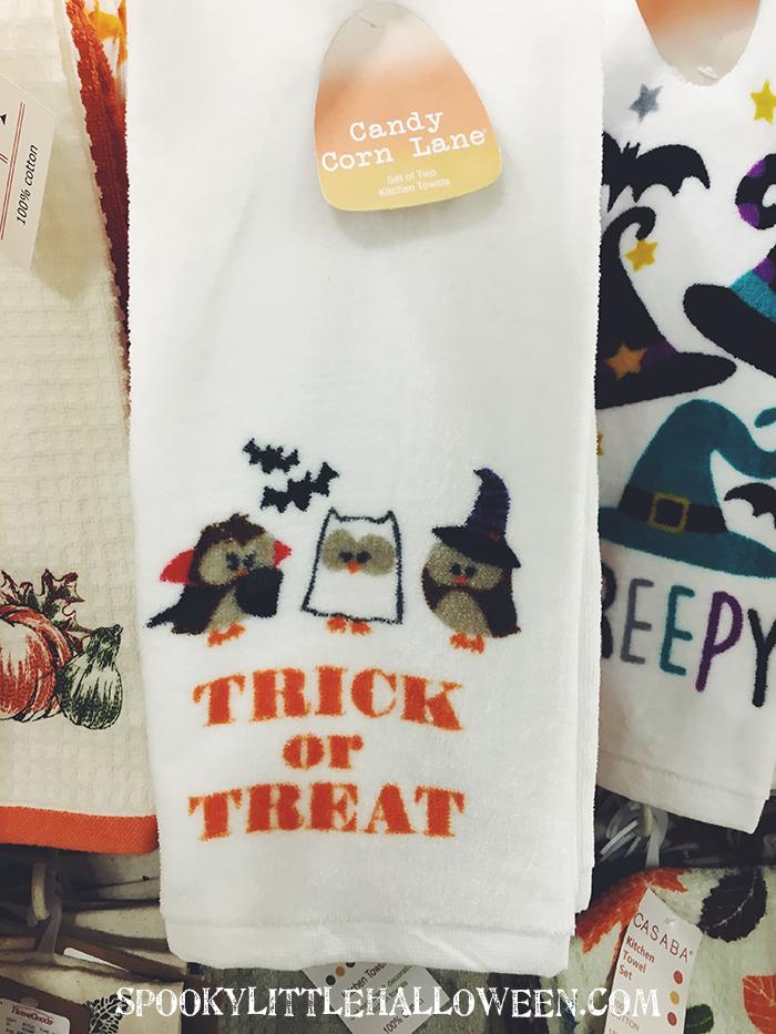 trickortreat-towel