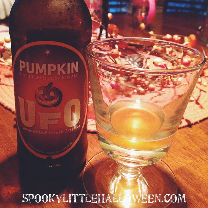 ufo-pumpkin