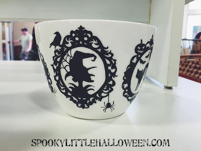 witch-mug