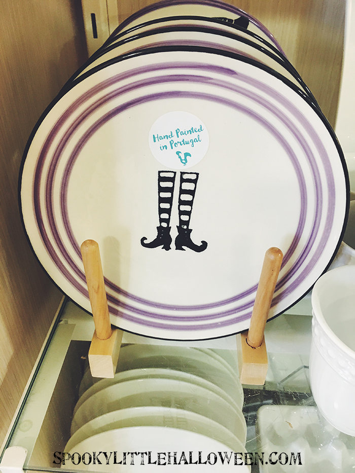 witch-plate