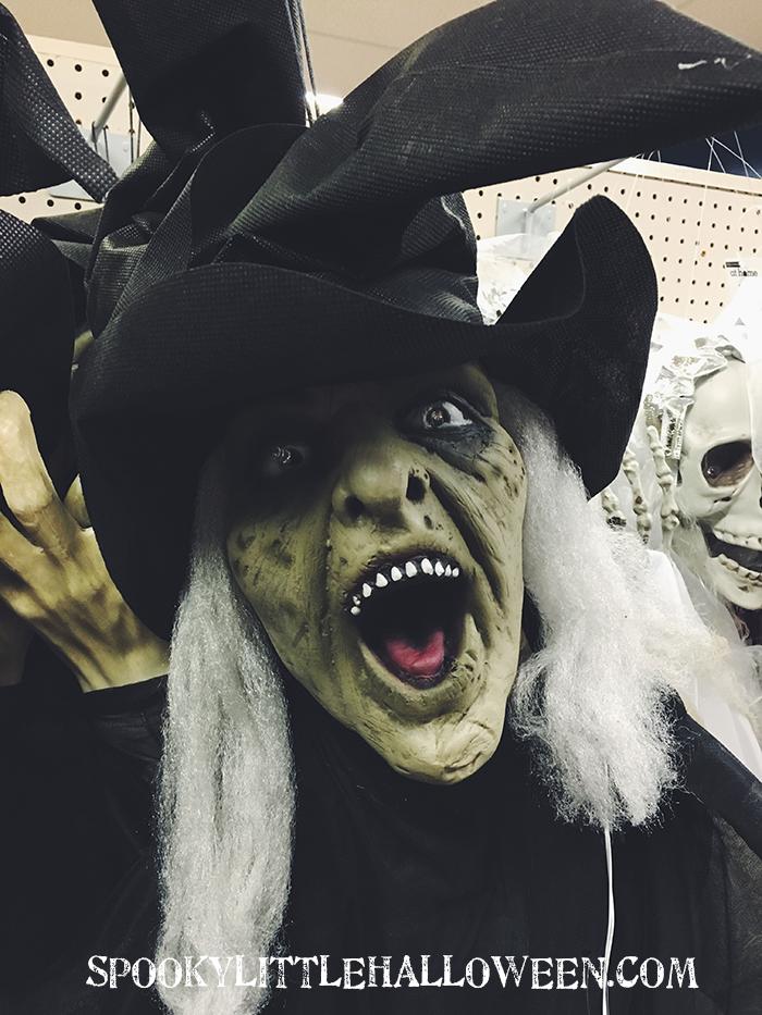 witch-scream2