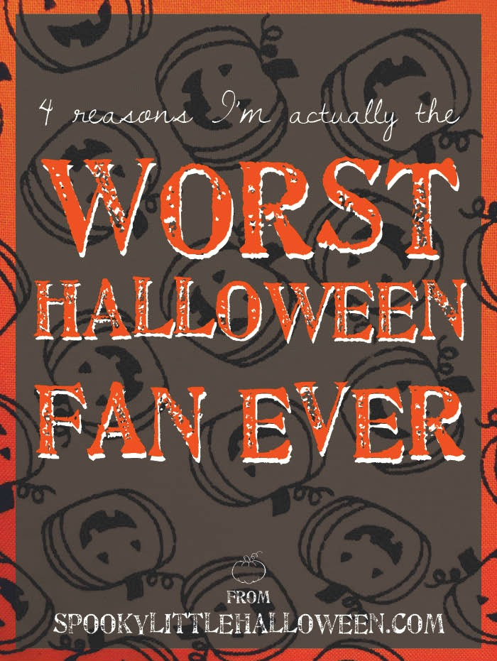 worst-halloween-fan-ever