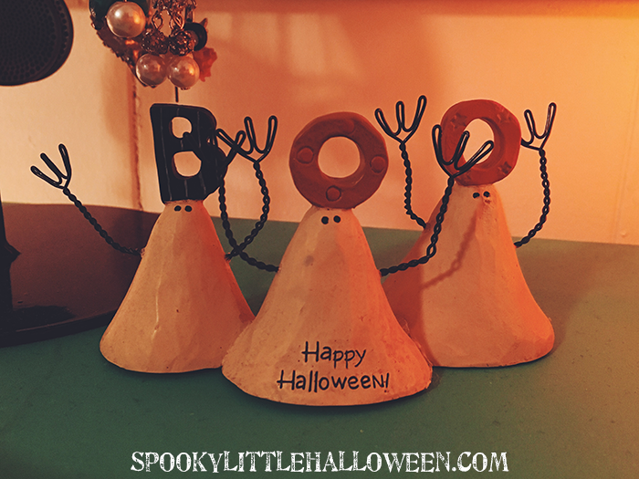 boo-sign-2