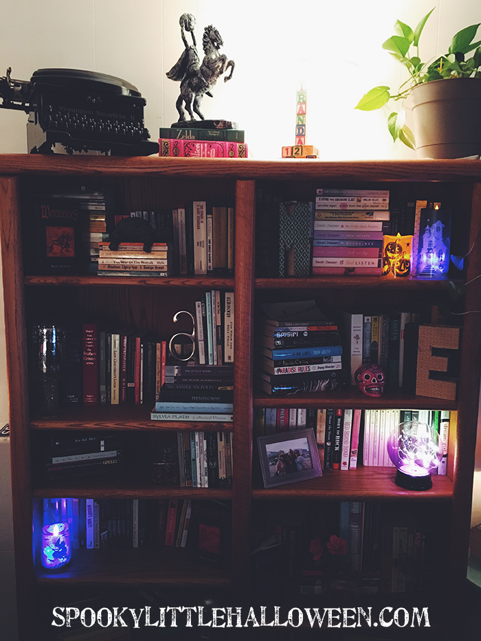 bookshelf-living-room2