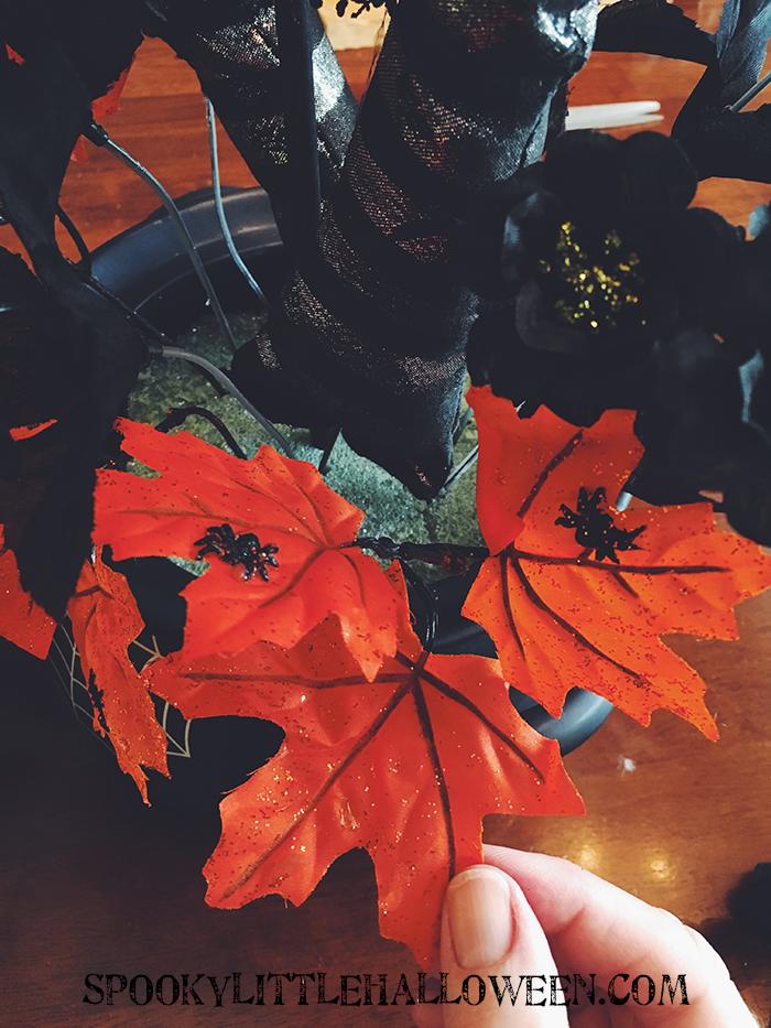 leaf-placement2