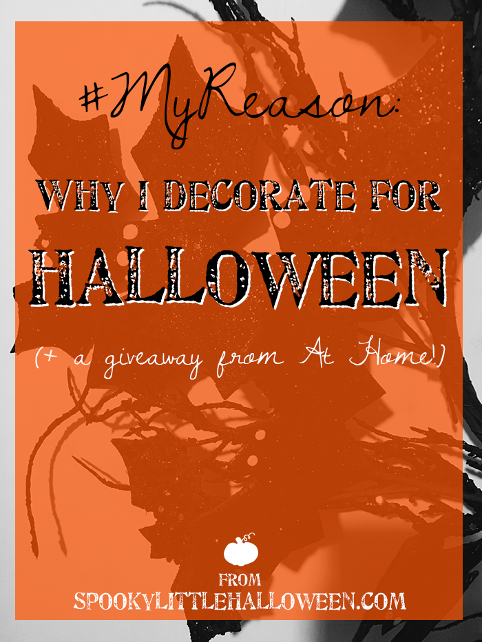 my-reason-halloween-decor
