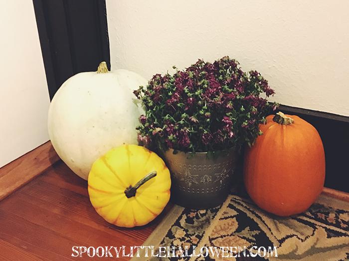 pumpkins-mum