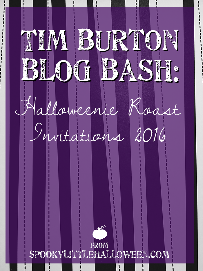 tim-burton-blog-bash2