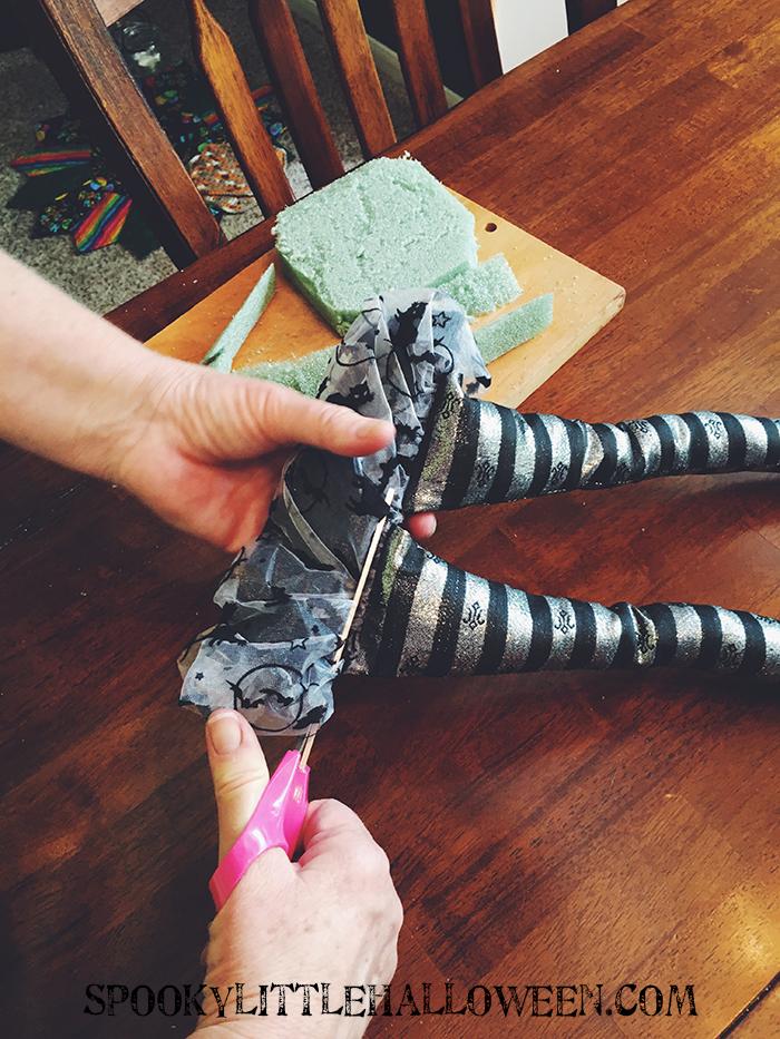 trim-legs