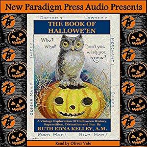 book-of-halloween-audiobook