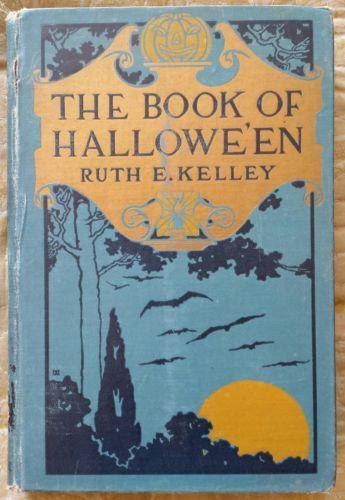 book-of-halloween-ruth-edna-kelley