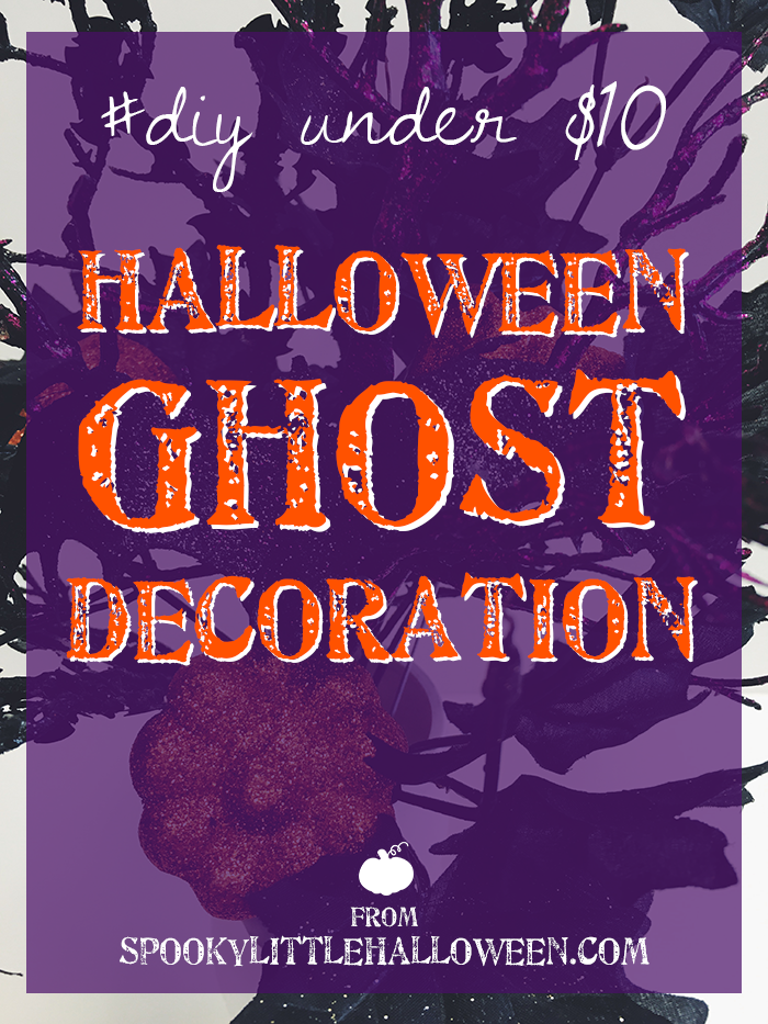 diy-under-10-dollars-halloween-ghost-decoration