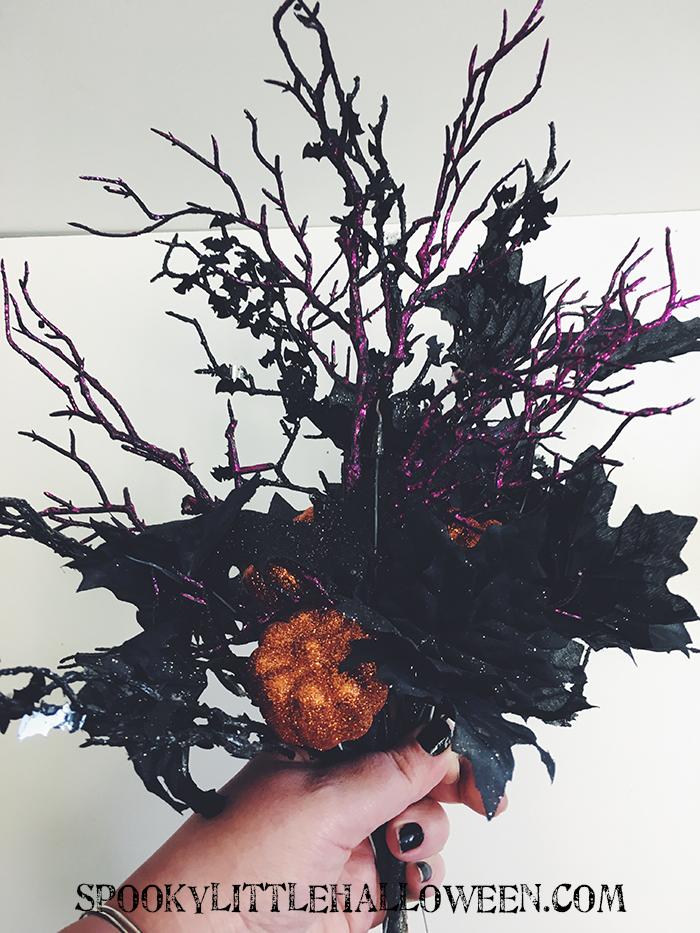 ghost-diy-florals-arranged