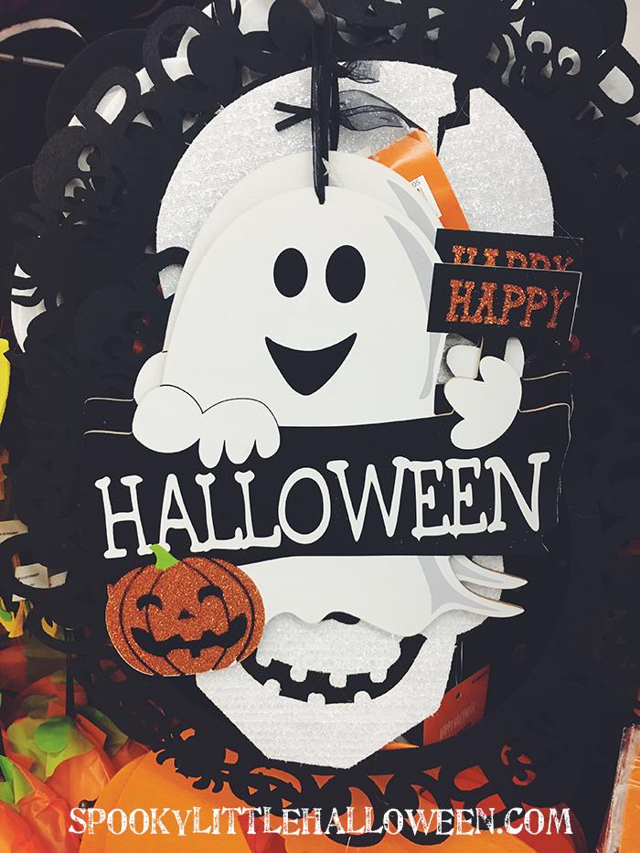 halloween-budget-ghost