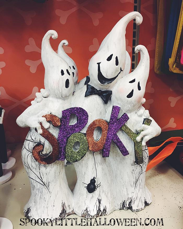 halloween-budget-spooky