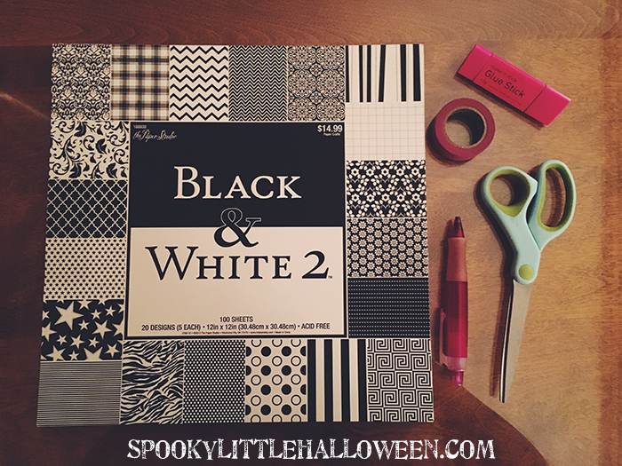 halloween-party-invitation-supplies