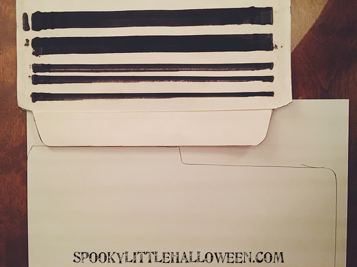 halloween-party-invitation-trace-flap