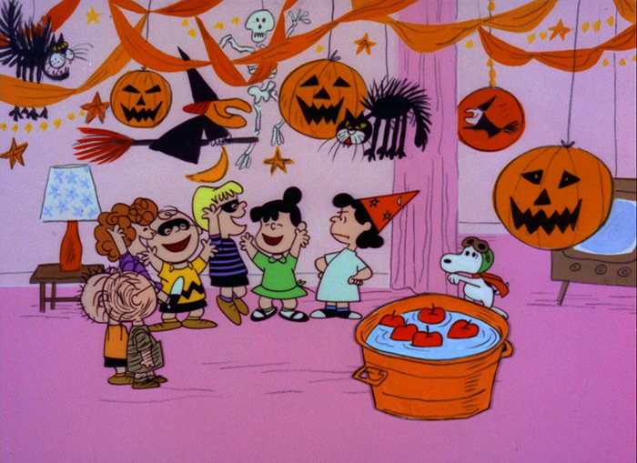 its-great-pumpkin-charlie-brown-movie-2015-abc