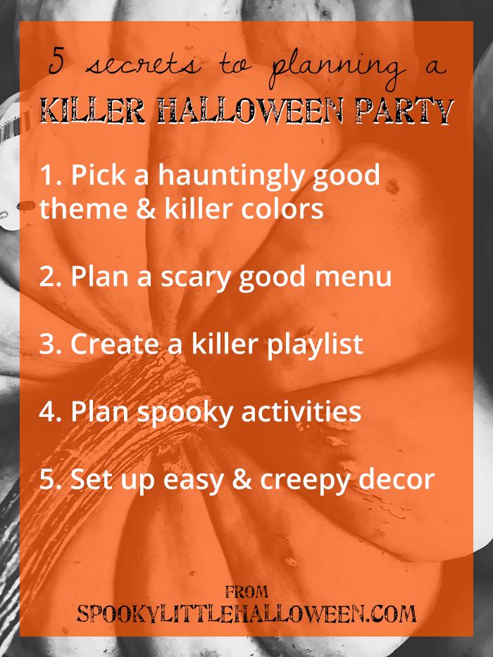 killer-halloween-party-secrets-list