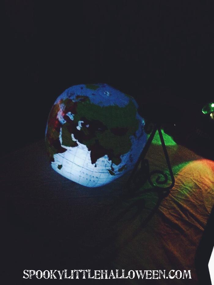 rhps-props-world