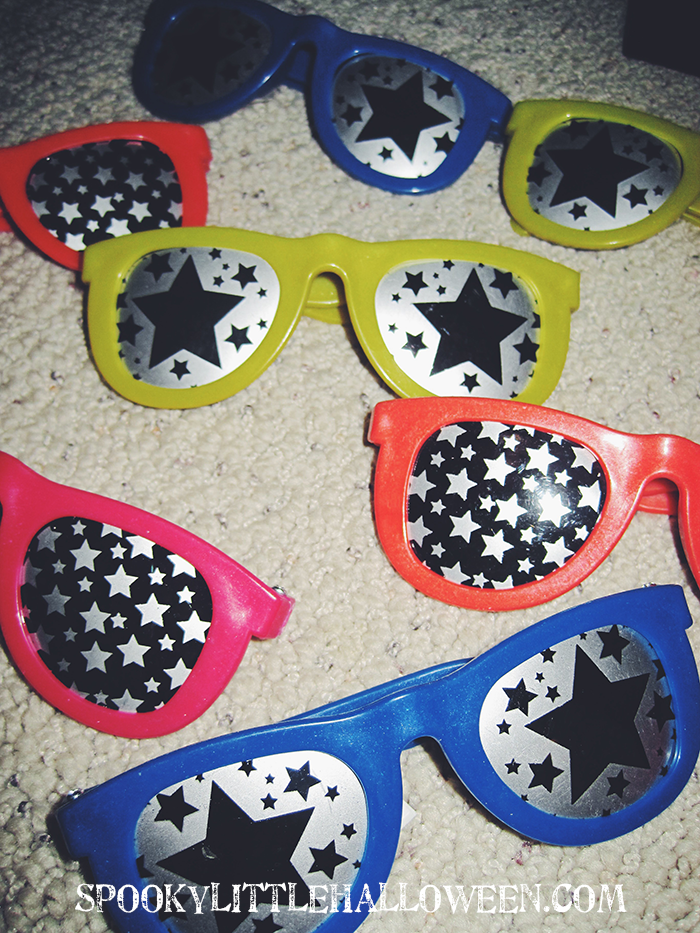 rhps-sunglasses