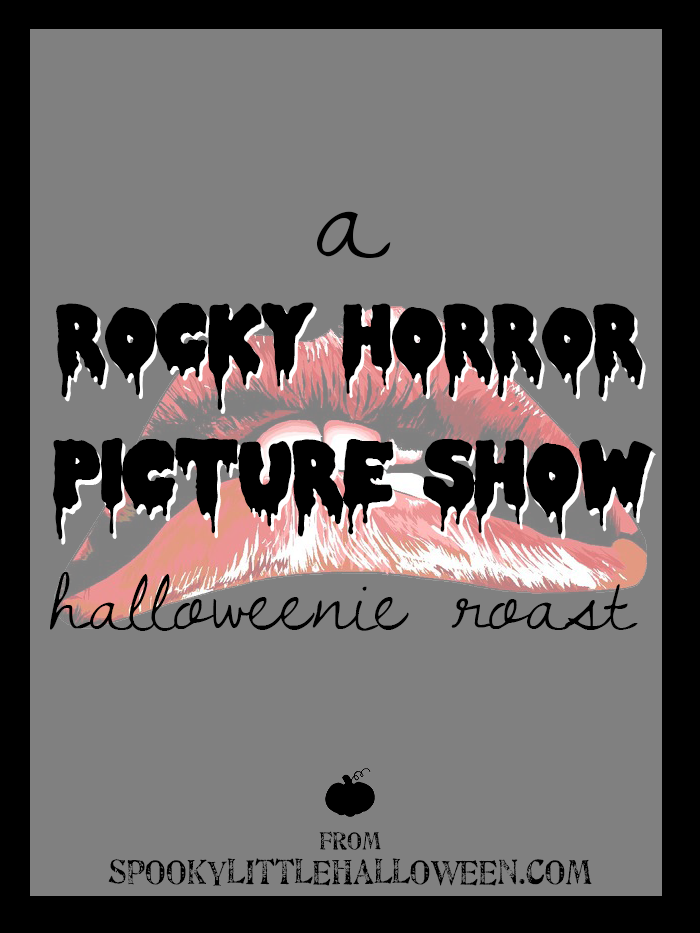 rocky-horror-picture-show-halloween-party2