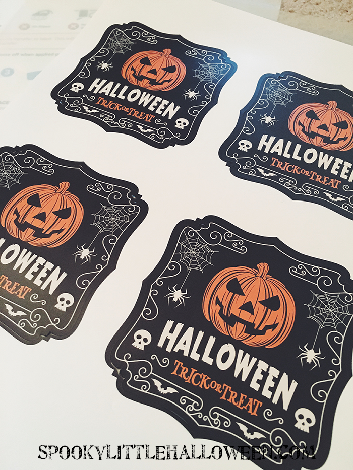 sticker-you-halloween-labels