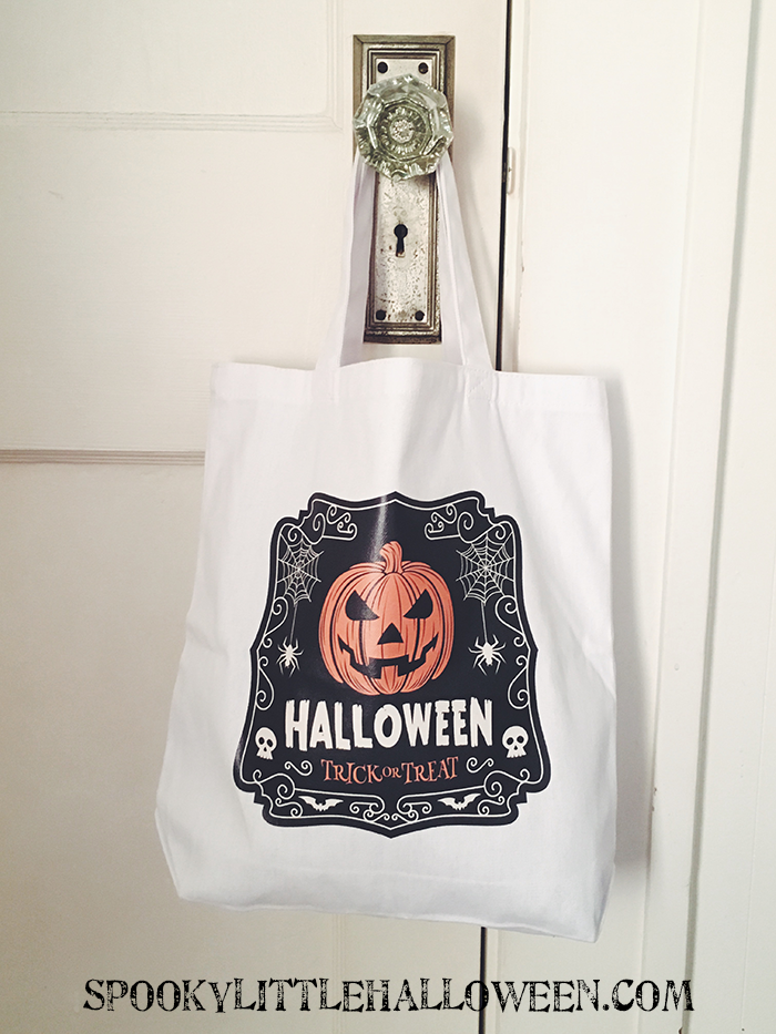 sticker-you-tote-bag