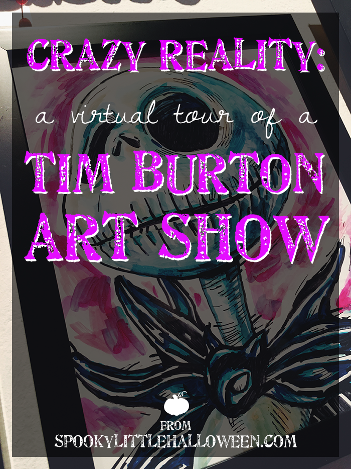 tim-burton-art-show-tour