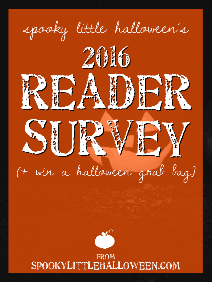 2016-reader-survey2