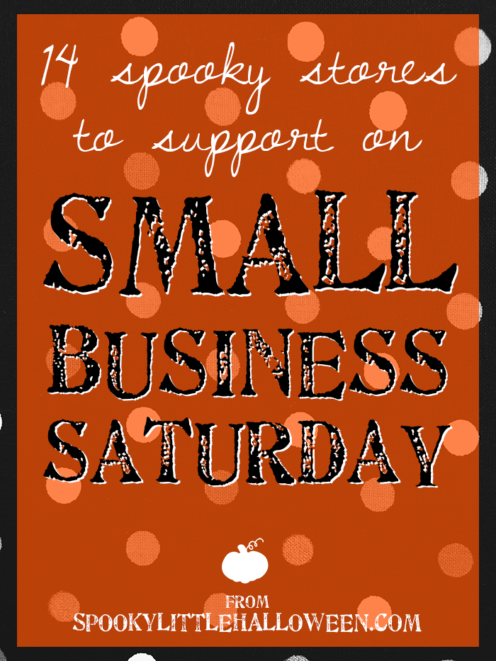 small-business-saturday-spooky