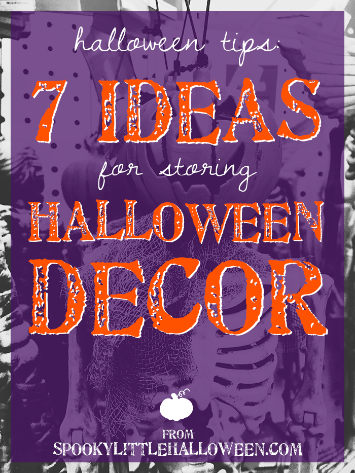 storing-halloween-decor2