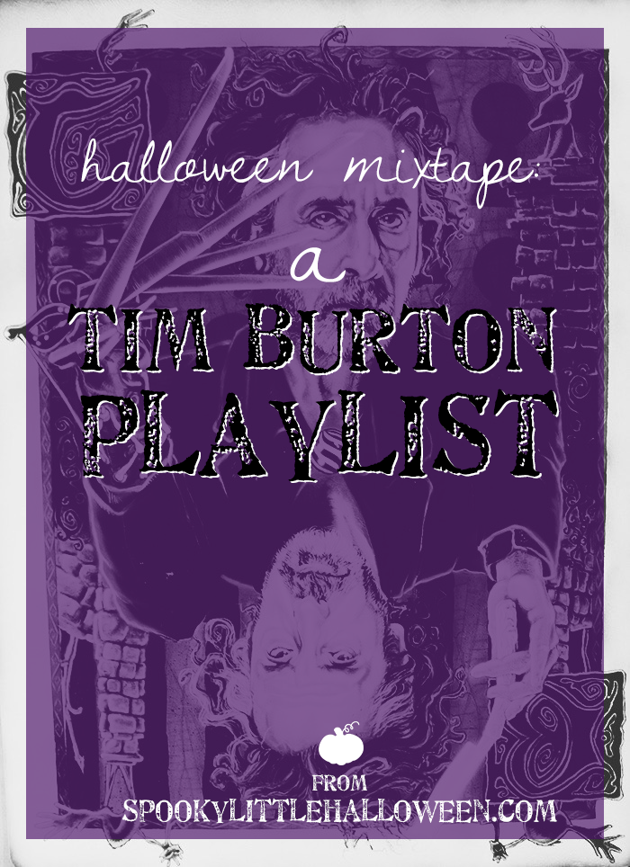 tim-burton-playlist